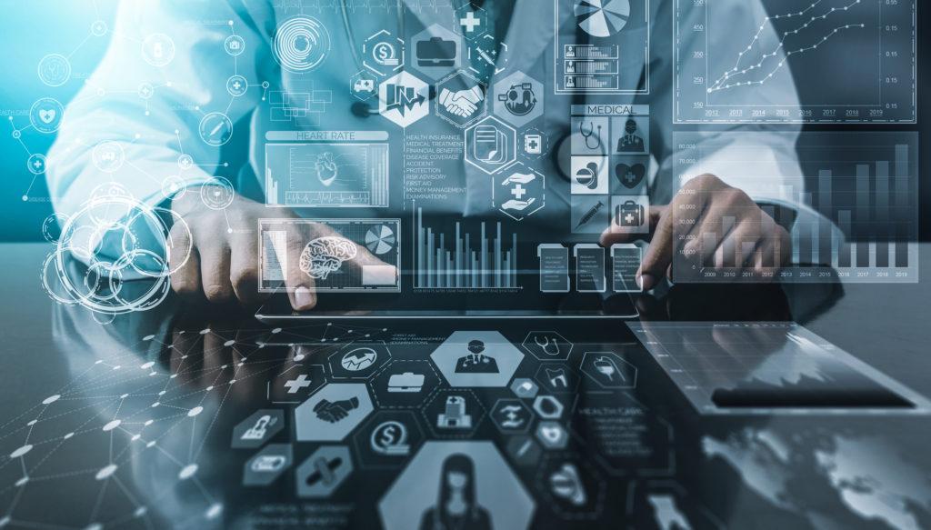 Inova Educação: Tecnologia será disciplina regular a partir de 2020