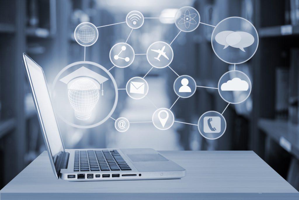 Uso da tecnologia na educação deve ser mais ativa