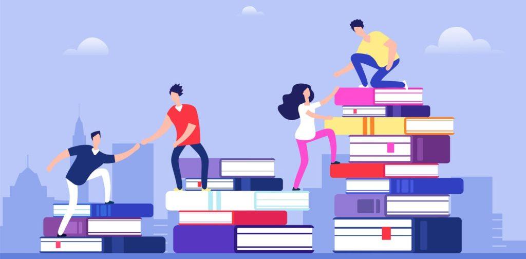 Educação vai ditar o uso das novas tecnologias em pequenas e grandes empresas