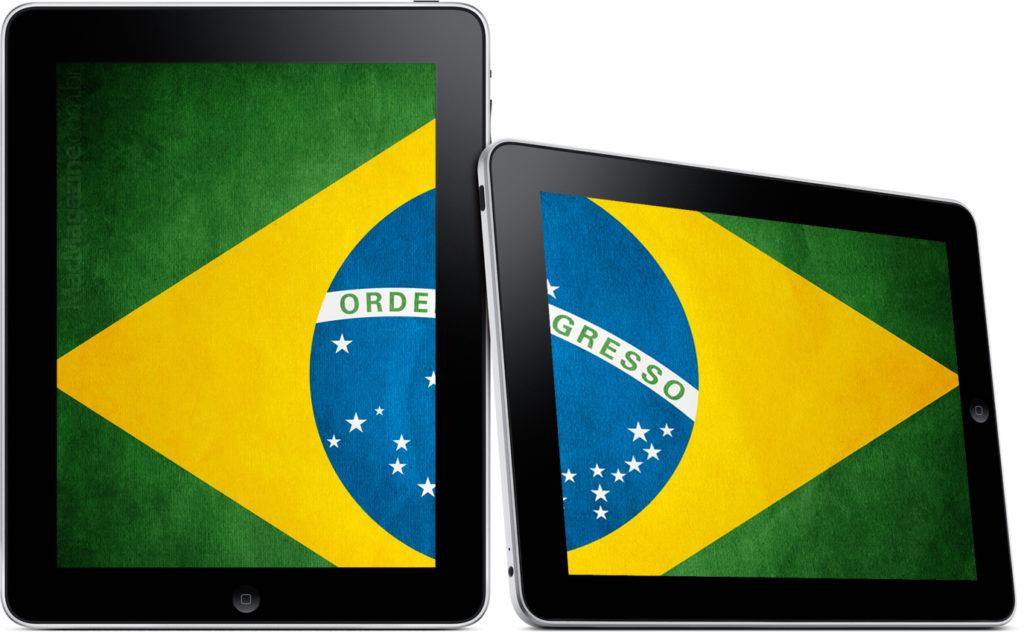 A Educação no Brasil, na visão de especialistas