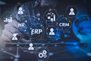 Sistemas de gestão: uma análise de mercado e tendências